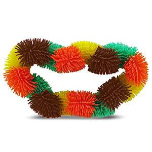 Tangle Hairy Tangle Jr. (Colors Vary)