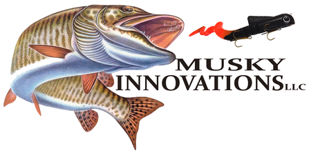 Musky Innovations