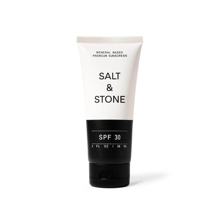 SPF 30 by Salt & Stone - MILK MONEY