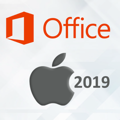 Microsoft Office 2019 For Apple Mac