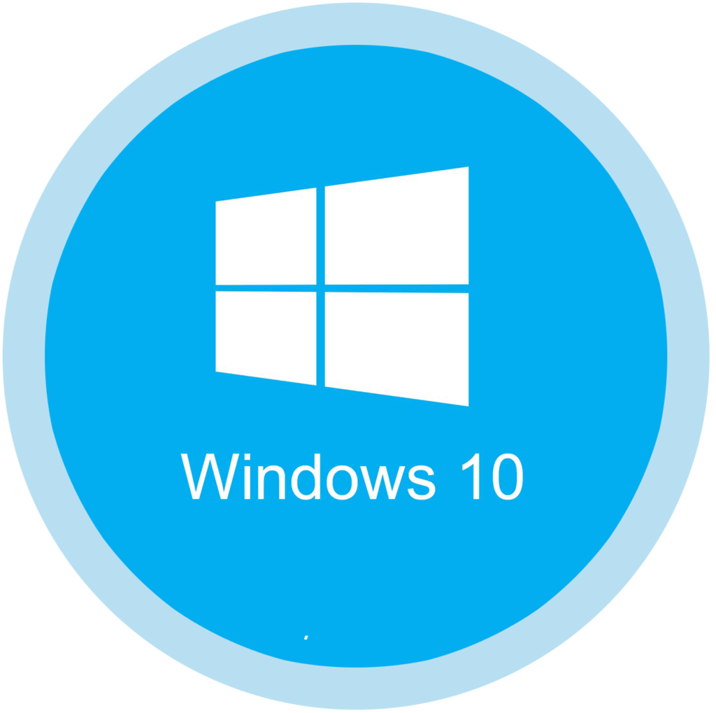 Windows 10 Reinstall Mega Bundle With Drivers & Repair Disc (DVD)