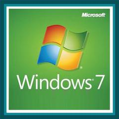 Windows 7 Recovery Software
