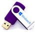 Windows 10 Home and Professional Recovery USB