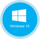windows 10 recovery Download