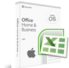 Microsoft Excel 2019 for Apple mac