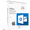 Microsoft Outlook 2019 for Apple mac