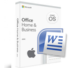 Microsoft Word 2019 for Apple mac