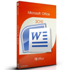 Microsoft Word 2019 for Windows