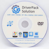 Toshiba Recovery DVD Disk for Windows XP Home Pro PC Computer Laptop
