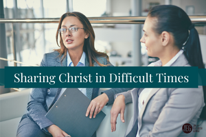 trusting-god-in-difficult-times