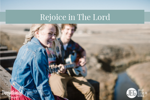 Rejoice-in-the-Lord elizabeth-george