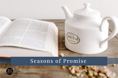 Season of Promises