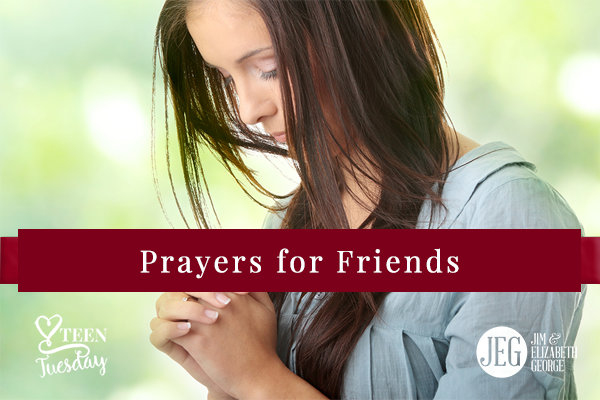prayers-for-friends