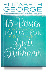 Christian books on marriage