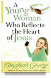 elizabeth-george a-young-woman-who-reflects-the-heart-of-jesus