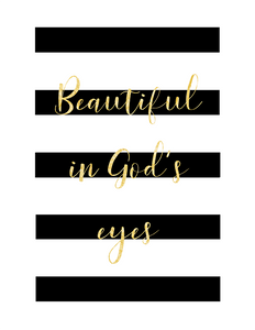 picture relating to Printable Eyes identify Attractive within Gods Eyes (Printable)