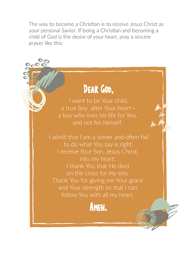 It is an image of Printable Devotions for Tweens for loving god