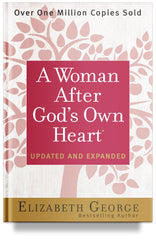 book on being a Godly woman
