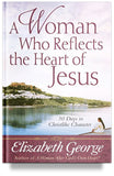 elizabeth-george a-woman-who-reflects-the-heart-of-jesus