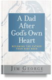 jim-george a-dad-after-gods-own-heart