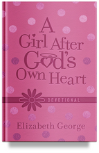 devotionals for kids, bible study for girls