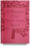 elizabeth-george a-woman-after-gods-own-heart-soft-milano-cover