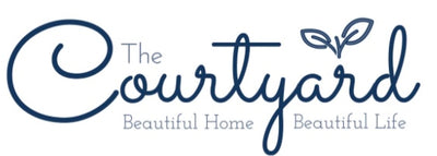 Welcome to CourtyardStyle.com; the online home of The Courtyard!