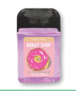 Simply Southern Donut Shop Hand Sanitizer - Courtyard Style