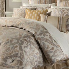 FRANCESCA BED COMFORTER SET IN DIFFERENT SIZES