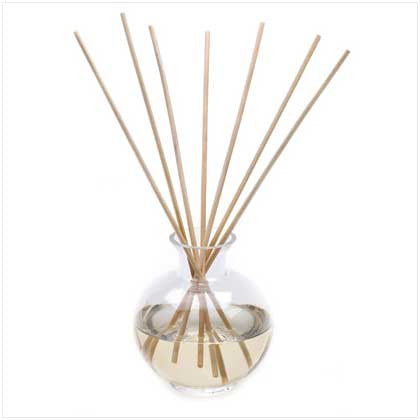 Apple Pie Reed Diffuser
