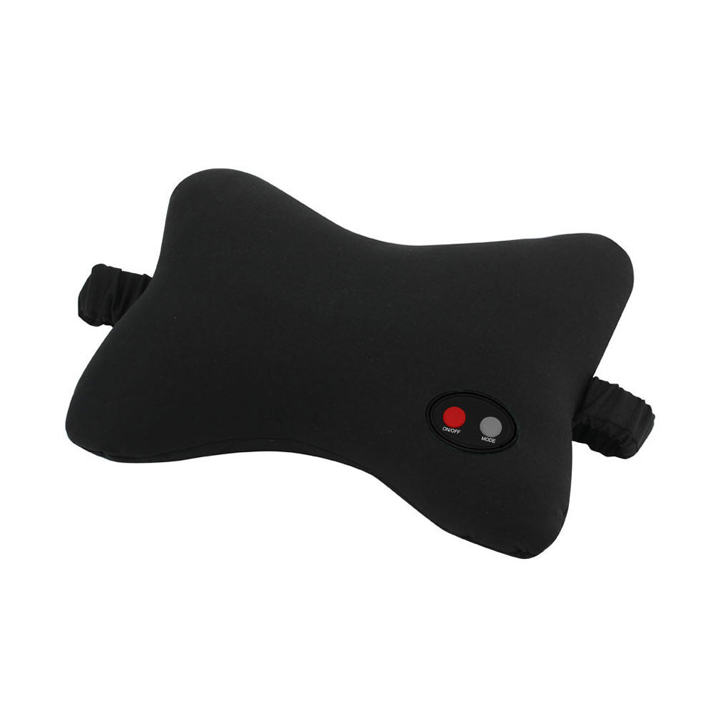 Micro Bead Massage Cushion