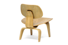 Baxton Studio Modern Design Plywood Chair