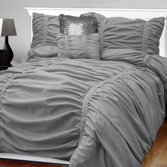 ELYSE COMFORTER SET IN DIFFERENT SIZES