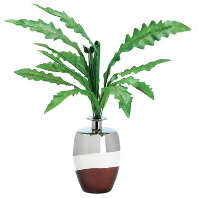 Everlasting Artificial Plant Arrangement