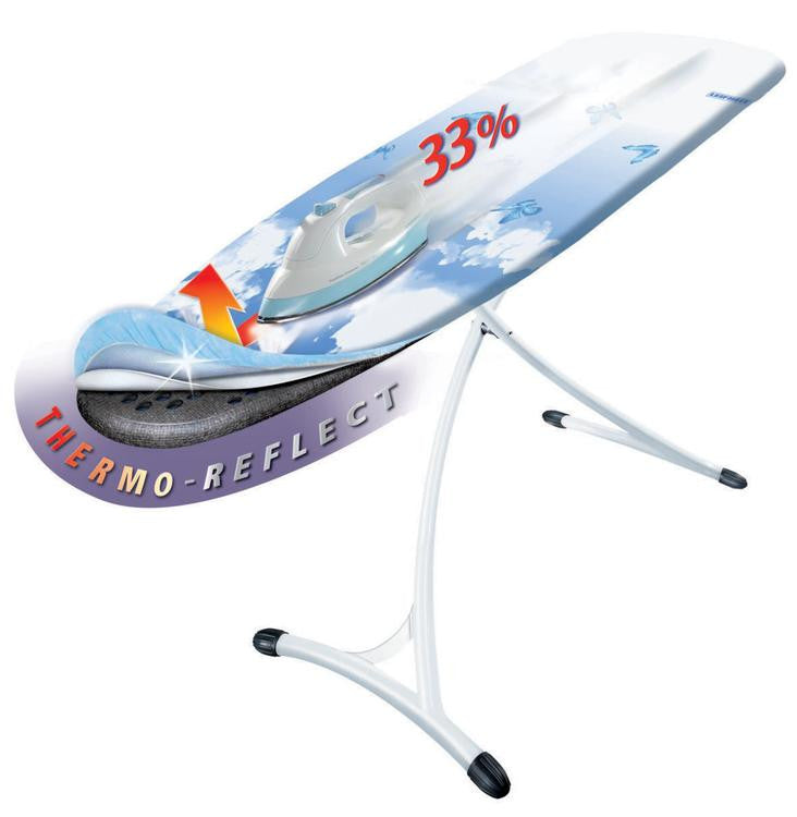 Comfort XL Ironing Board