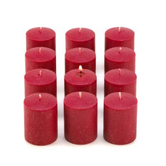 Juicy Apple Votive Candles