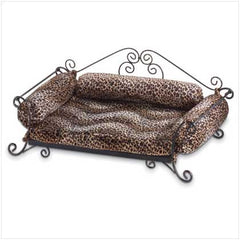 Luxury Pet Bed
