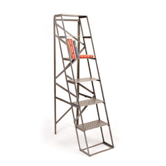 Mill Ladder