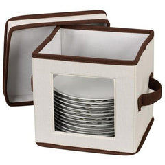 Salad Plate China Storage Box In Different Colors
