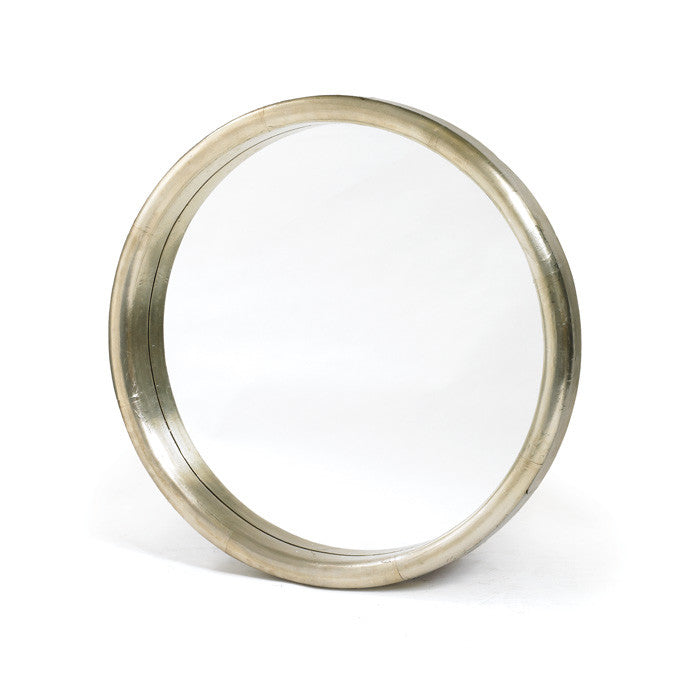 Metropolitan Stylish Mirror