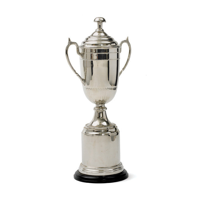 Mantle Trophy Cup