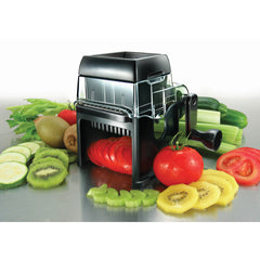 Easy Food Slicer