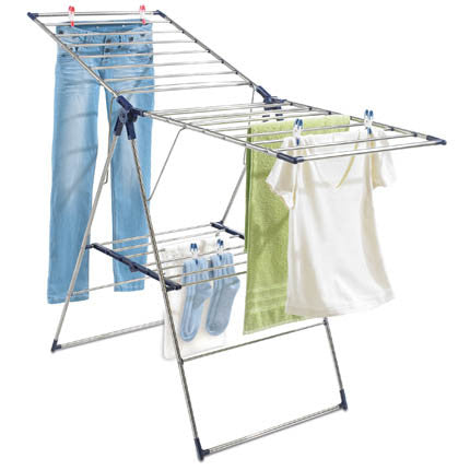 Leifheit Roma 150 Drying Rack