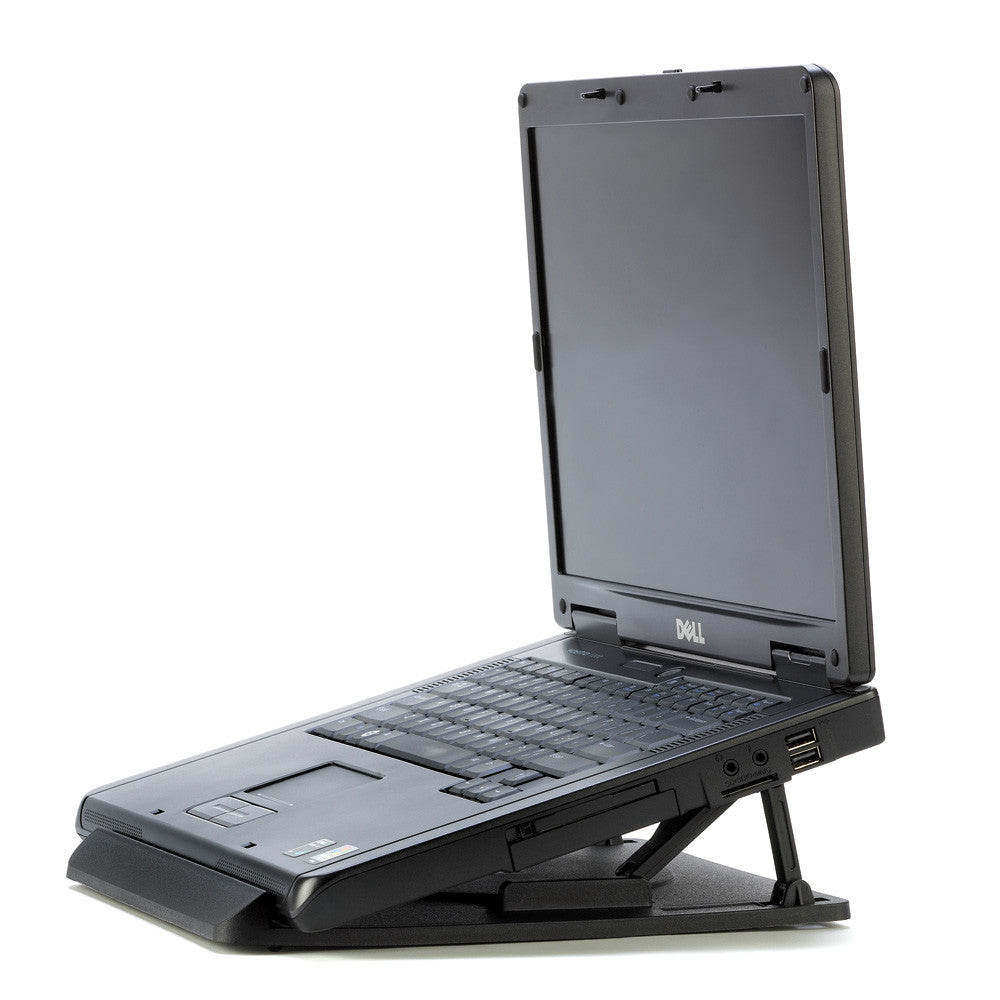 Universal Laptop Stand