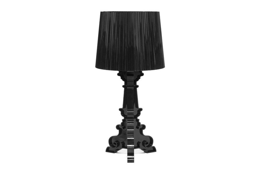 Baxton Studio Aristocrat Table Lamp