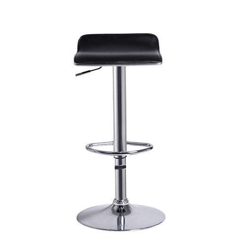 Techni Mobili Adjustable Barstool