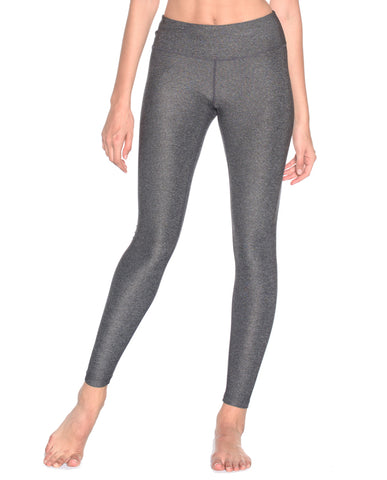 All The Time Pants - Melange Gray
