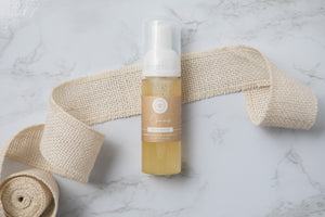 Chamomile Face Wash