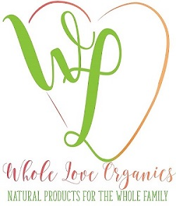 Whole Love Organics, Inc.
