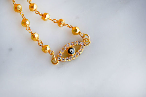 Golden-Evil-Eye-2-600x400
